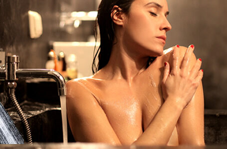 ACHTUNG ᐅ Zen Shower Duschkopf – Ganz schnell verkalkt & verstopft?