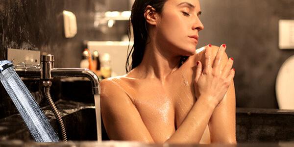 Zen Shower Erfahrungen