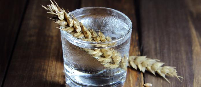 #1 KRAFTVOLL ✅ Wodka Herstellung ᐅ Das ist Luxus Wodka…