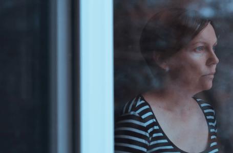 Lichttherapie ✘ Licht aus & Spot an = Gute Laune auf Knopfdruck?